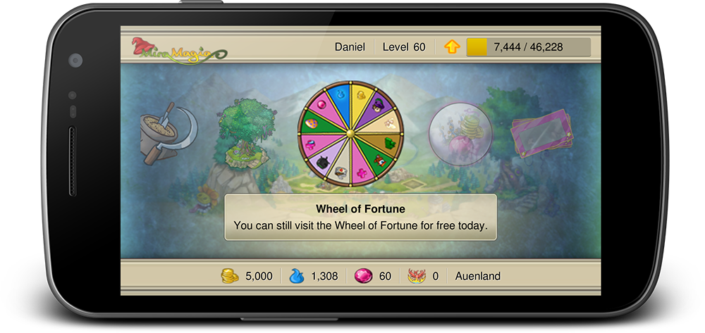 fantasy browser games ohne  free